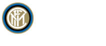 Inter Summer Camp