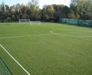 Camp estivi di calcio giornalieri - Inter day Camp